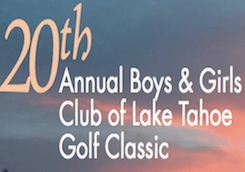Boys_Girls_Club_Lake_Tahoe_Golf_Classic
