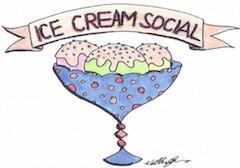 Ice-cream-social-BGCLT-Tahoe
