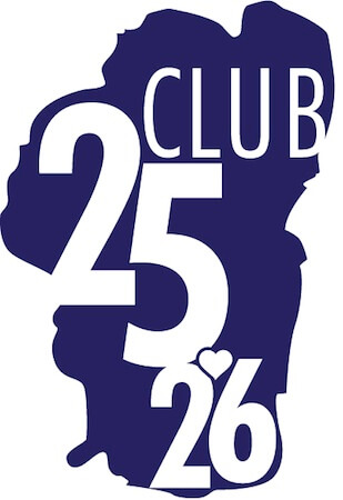bgclt-lake-tahoe-club-2526-donation
