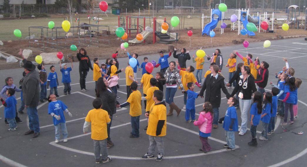 bjclt-after-school-program-south-tahoe