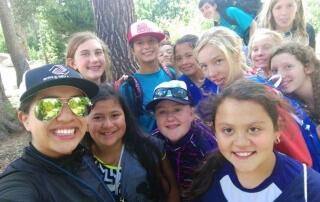 boys-girls-club-tahoe-after-school-program