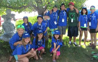 summer programs lake-tahoe-boys-girls-club-summer-2014