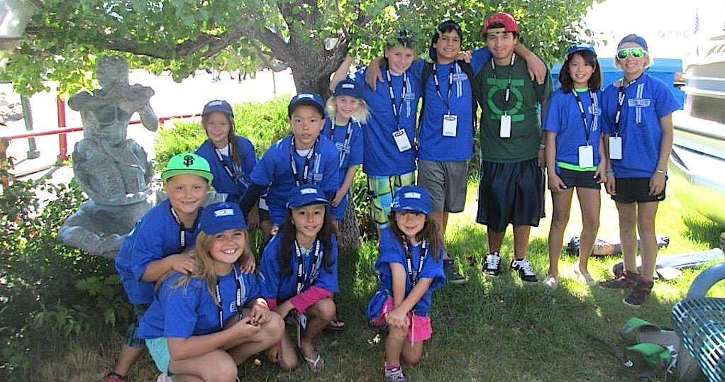 lake-tahoe-boys-girls-club-summer-2014