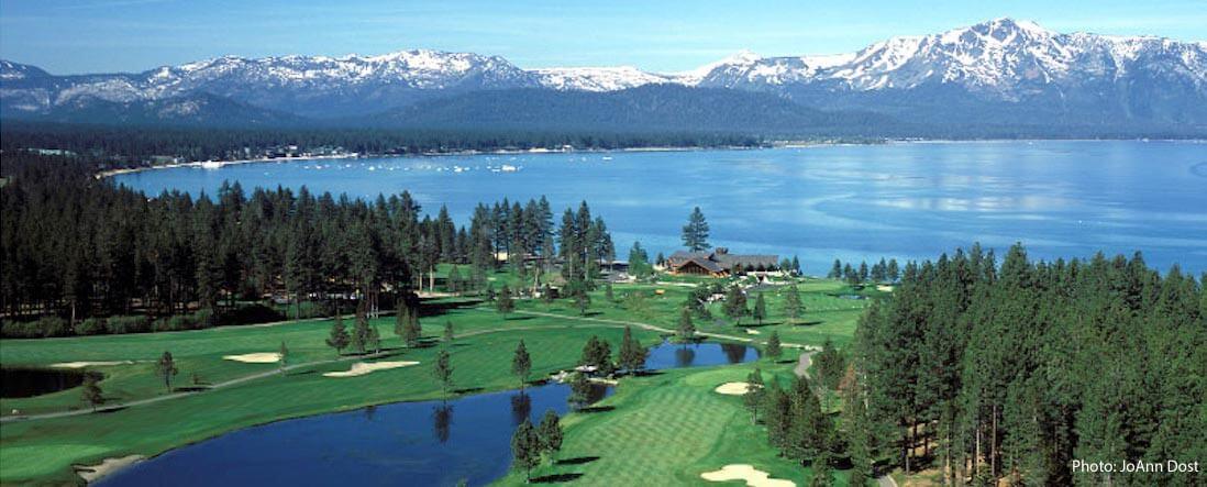 BGCLT-Golf-Classic-Edgewood-Tahoe
