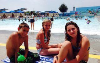 Boys-girls-club-tahoe-teen-programs