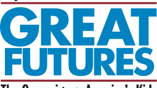 Great Futures Campaign