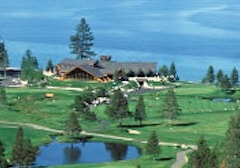 BGCLT-Golf-Classic-Edgewood-2014