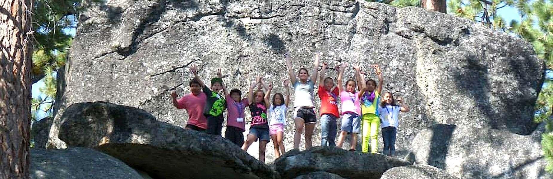 bgclt-lake-tahoe-bug-camp-1