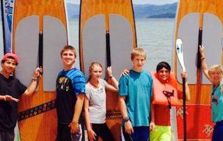 boys-girls-club-tahoe-paddle-board