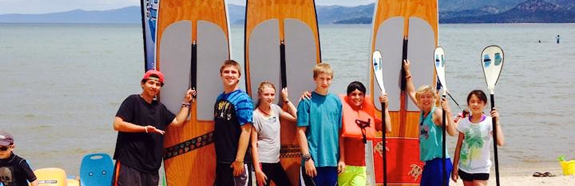 boys-girls-club-tahoe-paddle-board
