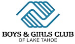 Boys & Girls Club of Lake Tahoe Logo