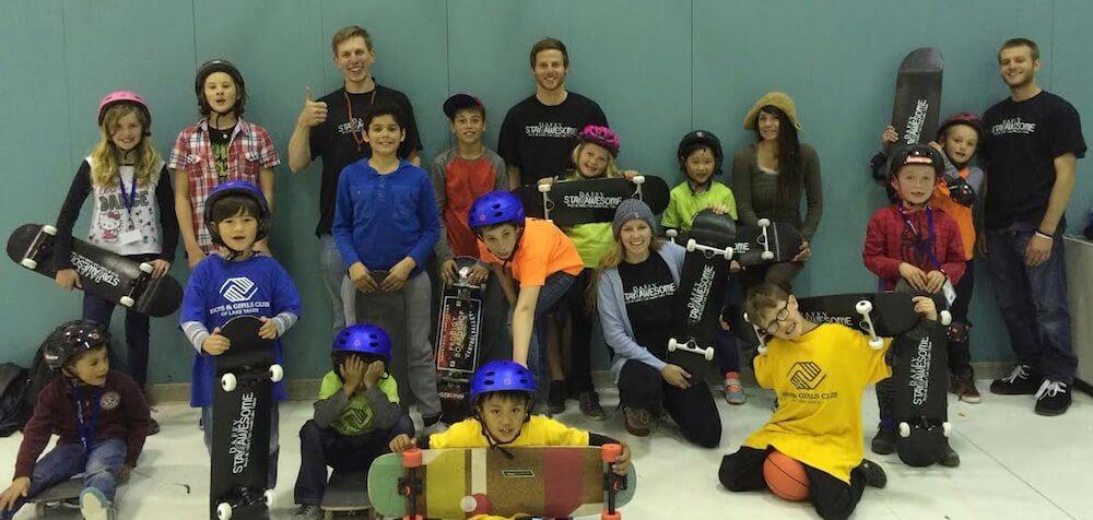 boys-girls-club-lake-tahoe-skate-day