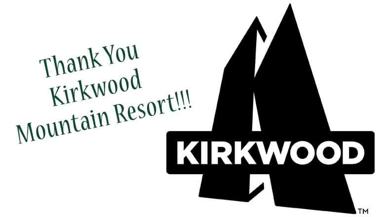 kirkwood-boys-girls-club