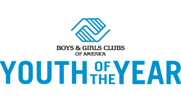 boys and girls clubs of monterey Harvard group recruits ceo for boys and girls clubs of monterey county july 28, 2016 - executive search firm harvard group international (hgi) has recruited michael l jackson as chief executive officer of the boys and girls clubs of monterey county (bgcmc.
