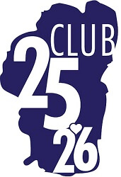 bgclt-lake-tahoe-club-2526-donation-250