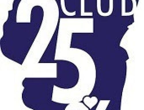 Join Club $25.26