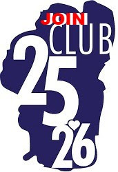 Join Club $25.26!