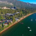 4th-of-July-Celebration-at-Edgewood-Tahoe-(1)