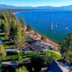 4th-of-July-Celebration-at-Edgewood-Tahoe-(2)