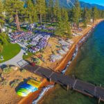 4th-of-July-Celebration-at-Edgewood-Tahoe-(3)