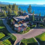 4th-of-July-Celebration-at-Edgewood-Tahoe-(4)