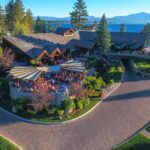 4th-of-July-Celebration-at-Edgewood-Tahoe-(5)