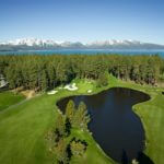 Aerial-view-of-Edgewood-Tahoe-Golf-Course-(1)