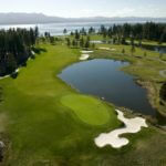 Aerial-view-of-Edgewood-Tahoe-Golf-Course-(10)