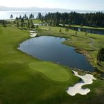 Aerial-view-of-Edgewood-Tahoe-Golf-Course-(11)