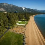 Aerial-view-of-Edgewood-Tahoe-Golf-Course-(12)