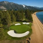 Aerial-view-of-Edgewood-Tahoe-Golf-Course-(13)