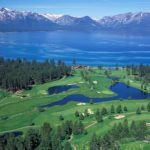 Aerial-view-of-Edgewood-Tahoe-Golf-Course-(14)