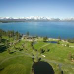 Aerial-view-of-Edgewood-Tahoe-Golf-Course-(2)