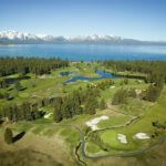 Aerial-view-of-Edgewood-Tahoe-Golf-Course-(3)