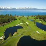 Aerial-view-of-Edgewood-Tahoe-Golf-Course-(4)
