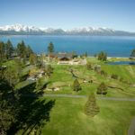 Aerial-view-of-Edgewood-Tahoe-Golf-Course-(5)