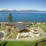 Aerial-view-of-Edgewood-Tahoe-Golf-Course-(6)