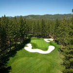 Aerial-view-of-Edgewood-Tahoe-Golf-Course-(7)