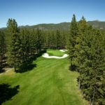 Aerial-view-of-Edgewood-Tahoe-Golf-Course-(8)
