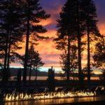 Bistro-at-Edgewood-Tahoe