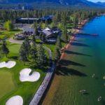 Clear-Kayak-Tours-at-Edgewood-Tahoe-(2)