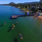 Clear-Kayak-Tours-at-Edgewood-Tahoe-(3)