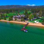 Edgewood-Tahoe-(1)