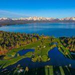 Edgewood-Tahoe-(2)