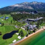 Edgewood-Tahoe-(3)