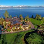 Edgewood-Tahoe-(4)