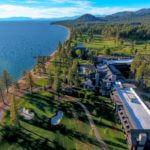 Edgewood-Tahoe-(5)