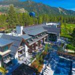 Edgewood-Tahoe-(6)