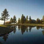 Edgewood-Tahoe-Golf-Course-(4)