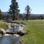 Edgewood-Tahoe-Golf-Course-(5)
